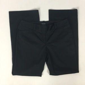 NWT White House Black Market Dress Pants SZ 12R